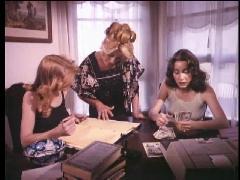 Vintage Movies -  free retro porn