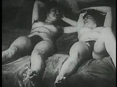 Vintage Movies -