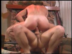 Vintage Movies -  amateur gay vitange