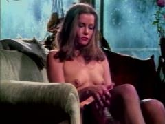 Vintage Movies -  retro movs