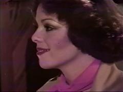Vintage Movies -  vintage porn