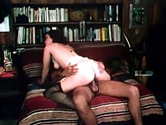 Vintage Movies -  Lips is sex filled staring Vanessa Del Rio Latina love legend... in her best and her top sex scenes!