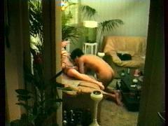 Vintage Movies -  gay vintage porn