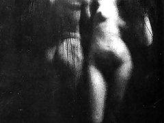Vintage Pictures -  classic retro porn